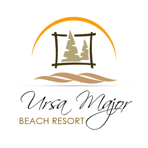 Ursa Major Beach Resort